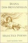 Selected Poems Selected Poems Selected Poems Selected Poems Selected Poems