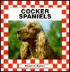 Cocker Spaniels Libros con descargas de audio gratuitas