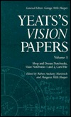 Vision Papers: Sleep and Dream Notebooks, Vision Notebooks 1-2, Card File