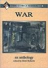 War (Corgi)