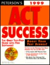 Peterson's Act Success 1999 (Serial)