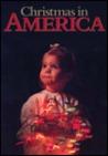Christmas in America by David Elliot Cohen
