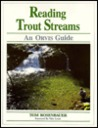 Reading Trout Streams: An Orvis Guide