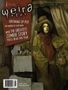 Weird Tales #354: Fall 2009