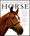 the-encyclopedia-of-the-horse