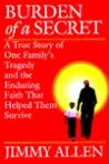 Burden of a Secret