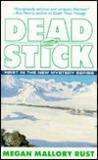 Dead Stick