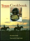 Texas Highways Cookbook