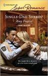 Single-Dad Sheriff