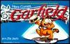 Here Comes Garfield by Jim Davis