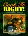 Cook It Right!: The Comprehensive Source for Substitutions, Equivalents and Cooking Tips