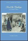 Meet the Dudleys in Colonial Times by John J. Loeper