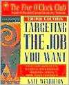 targeting-the-job-you-want