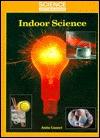 Indoor Science