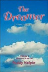 The Dreamer: Volume 2 Chapters 19 to the End