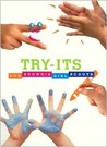 TRY-ITS - For Brownie Girl Scouts