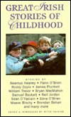 Great Irish Stories of Childhood