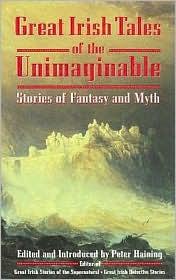 Great Irish Tales of Unimaginable