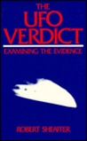 UFO Verdict