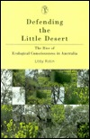defending-the-little-desert-the-rise-of-ecological-consciousness-in-australia