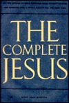 The Complete Jesus
