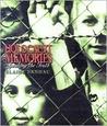 Holocaust Memories by Elaine Landau