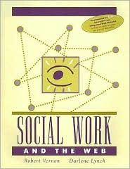 social-work-and-the-web