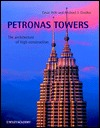 Petronas Twin Towers by Cesar Pelli