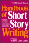 The Writer's Digest Handbook of Short Story Writing