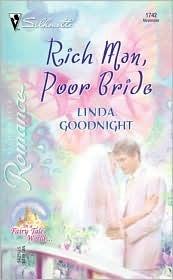 Rich Man, Poor Bride(In a Fairy Tale World... 2)