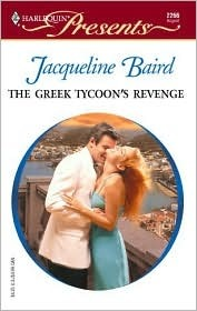 the-greek-tycoon-s-revenge