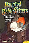 Haunted Baby-Sitters