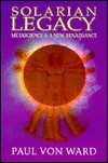 Solarian Legacy: Metascience and a New Renaissance