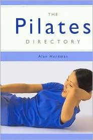pilates-directory