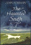 the-haunted-south