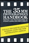 the-35mm-photographer-s-handbook