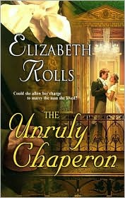 The Unruly Chaperon