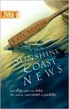 The Sunshine Coast News