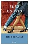 Cielo de Tango