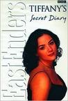 Eastenders: Tiffany's Secret Diary (Eastenders)