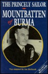 The Princely Sailor Mountbatten of Burma