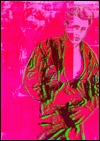James Dean: American Icon