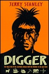 Digger: The Tragic Fate of the California Indians from the Missions to the Gold Rush Download EPUB Free