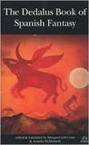 The Dedalus Book of Spanish Fantasy