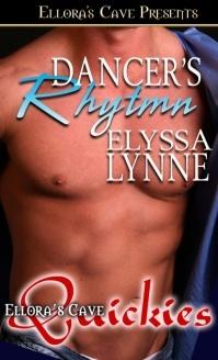 Dancer's Rhythm