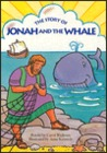 The Story of Jonah and the Whale