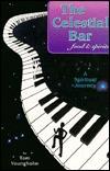 The Celestial Bar: A Spiritual Journey