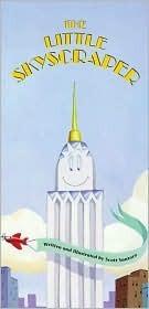 The Little Skyscraper