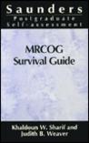 mrcog part 2 success manual by khaldoun w sharif rh goodreads com mrcog part 2 success manual free download Success ManualDownload