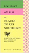 New York's 50 Best Places to Eat Southern: Where to Find Hoppin' John, Grits, Barbecue, and Fried Everything